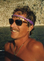 Dr edgar raschenberger